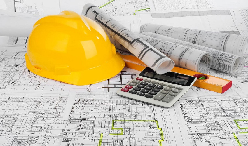 4 Steps for Selecting a Home Builder for Your Home