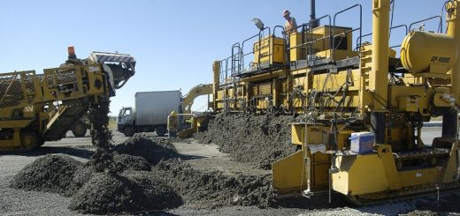 Real, Effective Ways to Get Rid of Contaminated Soil